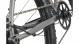 Велосипед гравел Rondo Bogan ST (2021) 7