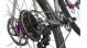 Велосипед гравел Rondo Bogan ST (2021) 6