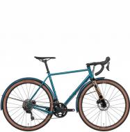 Велосипед гравел Rondo Mutt ST (2021)