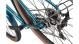 Велосипед гравел Rondo Mutt ST (2021) 6