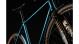 Велосипед гравел Rondo Mutt ST (2021) 2