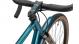 Велосипед гравел Rondo Mutt ST (2021) 11