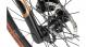 Велосипед гравел Rondo Mutt ST (2021) 10