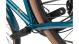 Велосипед гравел Rondo Mutt ST (2021) 9