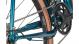 Велосипед гравел Rondo Mutt ST (2021) 8