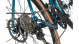 Велосипед гравел Rondo Mutt ST (2021) 7