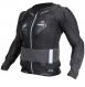 Защитная куртка Demon Flex-Force X Connect Top D30 Women 1