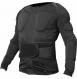 Защитная куртка Demon Armortec Long Sleeve Jacket D3O Мужская 1