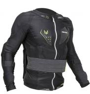 Защитная куртка Demon X ConnectTop D30 Mens (2019)