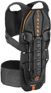 Защита Scott Body Armor Drifter DH black