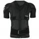 Защита Scott Body Armor Drifter DH black 2
