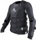 Защитная куртка Demon Flex-Force X Top D30 Womens (2020) 1