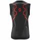 Защитный жилет Scott Vest Protector Actifit Pro II 1