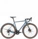 Велосипед гравел Rondo Mutt AL (2021) 1