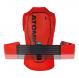 Защитный жилет Atomic Live Shield Vest AMID M red (2020) 2