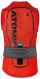 Защитный жилет Atomic Live Shield Vest AMID M red (2020) 1