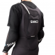 Защита спины Shred FLEXI BACK PROTECTOR TRAIL VEST (2020) 5