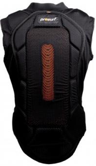 Защита позвоночника ProSurf PS08 Back Protector Jacket