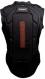 Защита позвоночника ProSurf PS08 Back Protector Jacket 1