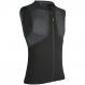 Горнолыжная защита Scott AirFlex M's Polar Vest Protector 1