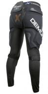 Защитные штаны Demon X Connect D30 Pants Womens