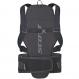Защита спины Scott Back Protector Soft CR II 1