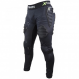 Защитные штаны Demon Flex-Force X D3O Pants 1