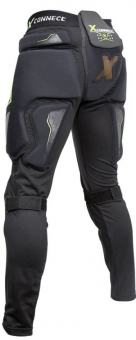 Защитные штаны Demon X Connect D3O Pants Mens