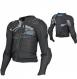 Защитная куртка Demon Flex-Force Pro Top Детская 1