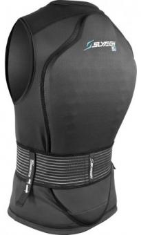 Защитный жилет Slytech Vest Backpro Noshock XT