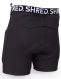 Защитные шорты Shred PROTECTIVE MTB SHORTS (2020) 1