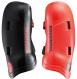 Защита Rossignol Leg Protec JR 1