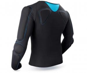 Защита Shred Ski Race Protective Jacket