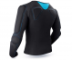 Защита Shred Ski Race Protective Jacket 1