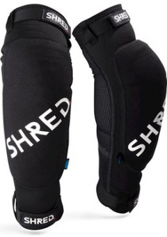 Налокотники Shred NOSHOCK ELBOW PADS HEAVY DUTY