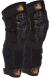 Защита коленей и голени Demon Hyper Knee/Shin X D3O 1