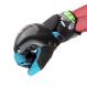 Щитки для кистей Slytech Hand Guards Carbon 1