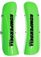 Щитки Komperdell Shinguard Profi Junior 151