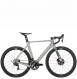 Велосипед Rondo HVRT CF0 (2021) 1