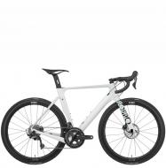 Велосипед гравел Rondo HVRT CF1 (2021)
