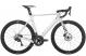 Велосипед Rondo HVRT CF1 (2021) 1