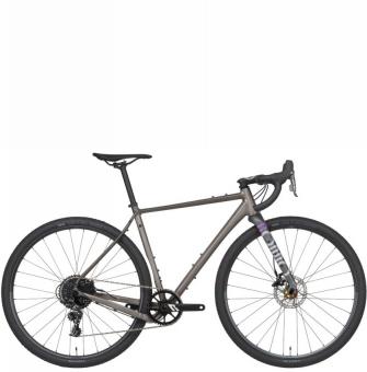 Велосипед гравел Rondo Ruut AL1 (2021)