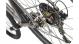 Велосипед гравел Rondo Ruut AL1 (2021) 10