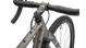 Велосипед гравел Rondo Ruut AL1 (2021) 5