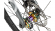 Велосипед гравел Rondo Ruut AL1 (2021) 6