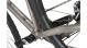 Велосипед гравел Rondo Ruut AL1 (2021) 7