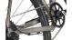 Велосипед гравел Rondo Ruut AL1 (2021) 8