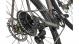 Велосипед гравел Rondo Ruut AL1 (2021) 9