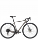Велосипед гравел Rondo Ruut AL1 (2021) 1