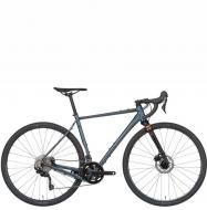 Велосипед гравел Rondo Ruut AL1 2X (2021)